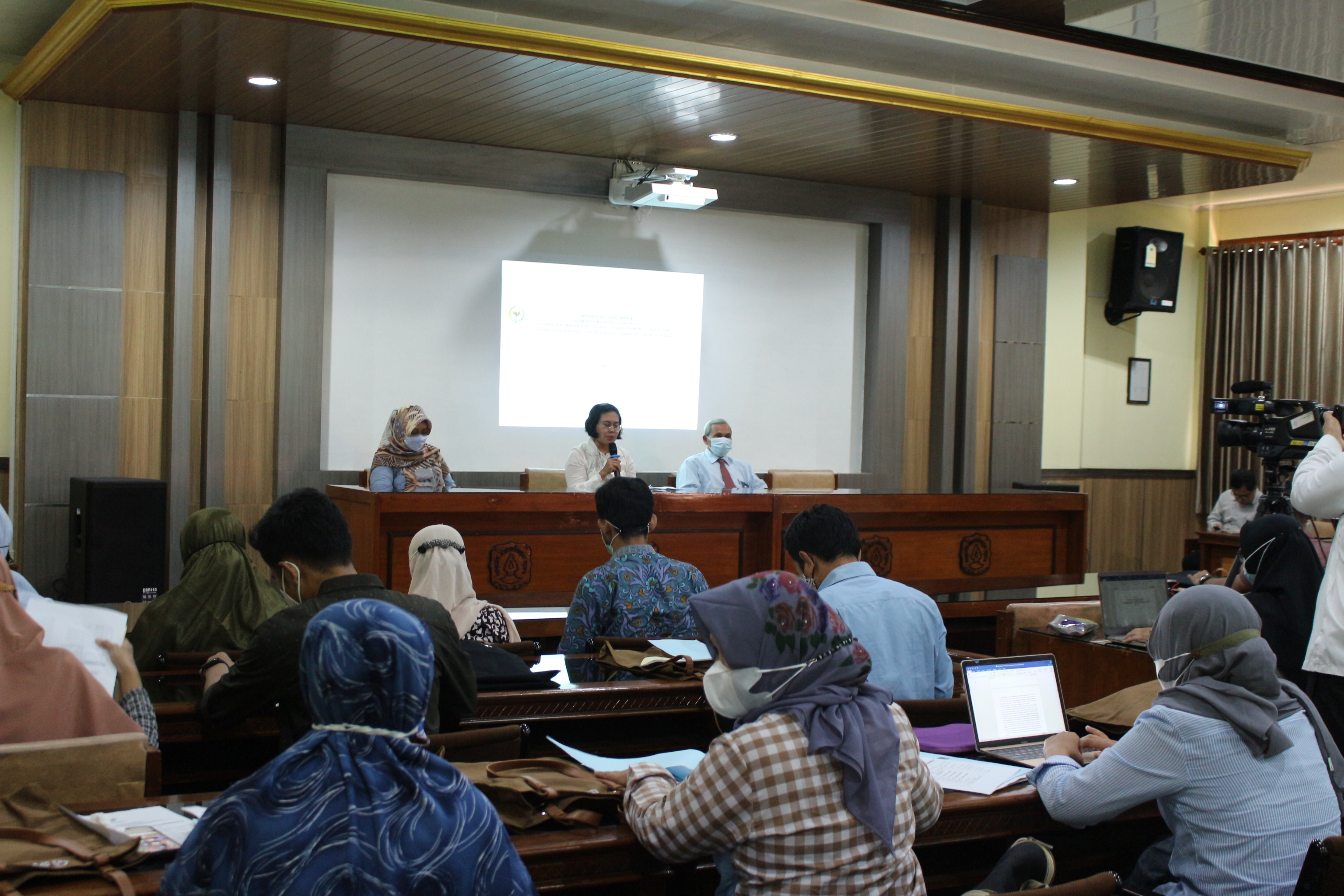 Revision of Agricultural Counseling System, DPD RI Collect  Aspirations to UNS