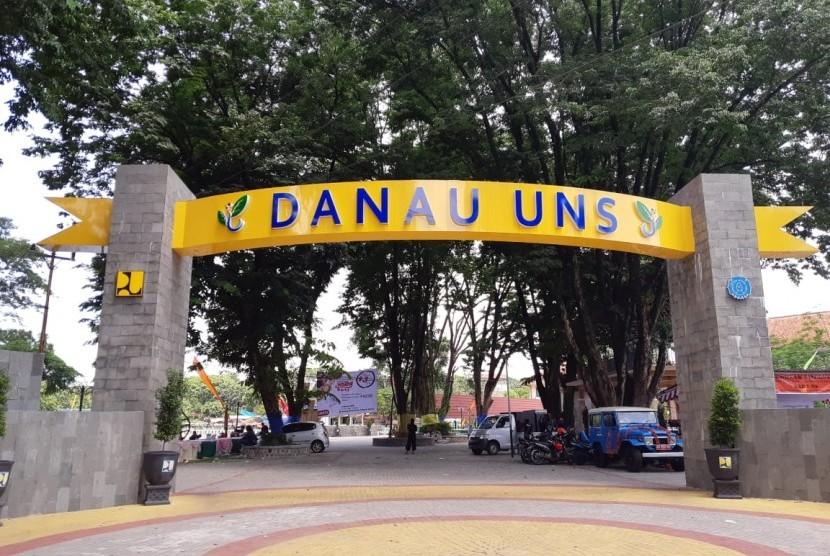danau-universitas-sebelas-maret-uns-solo-_190309153933-246.jpg